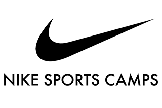 Nike Sports Camps
