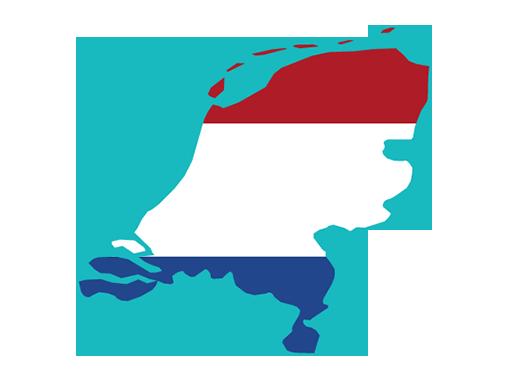 Dutch SEO