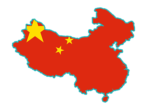 Simplified Chinese SEO