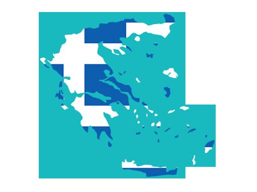 Greek SEO