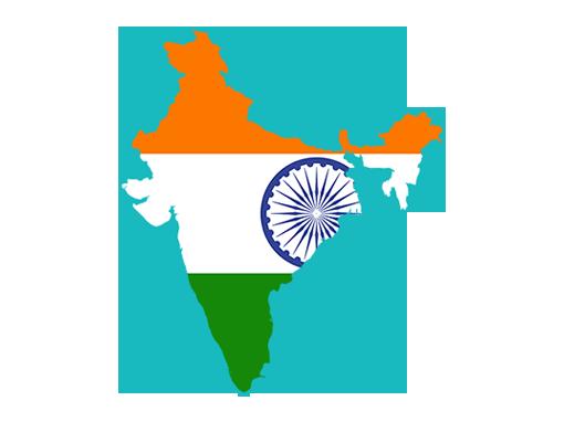 Hindi SEO