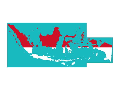 Indonesian SEO
