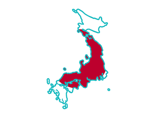 Japanese SEO