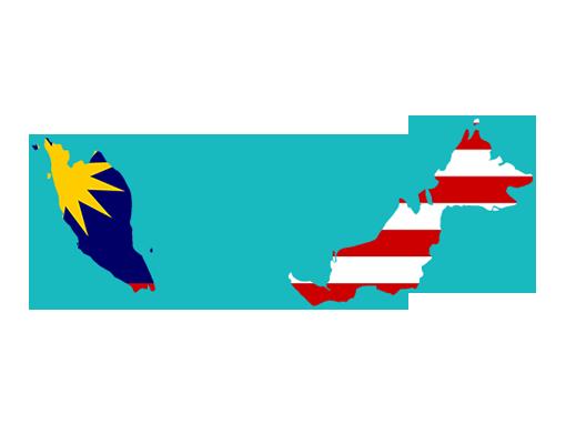 Malay SEO