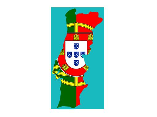 Portuguese SEO
